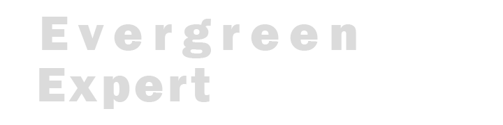 Evergreen Expert Forum